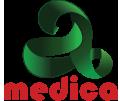 Клиника «Альфа Медика»