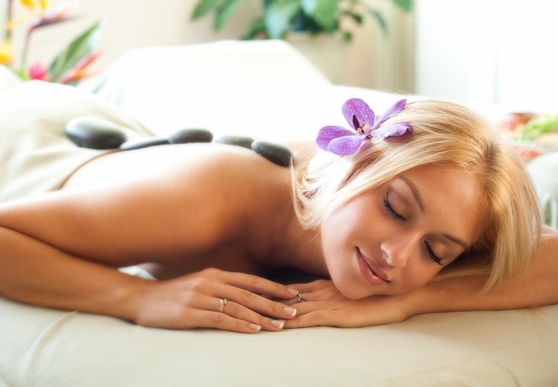 Stone_Massage